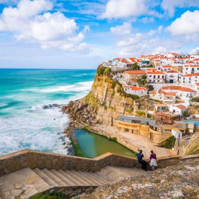 Top 5 Tips For The Ultimate Portuguese Holiday