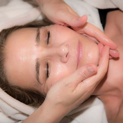 The Japanese Art of Nuru Massage