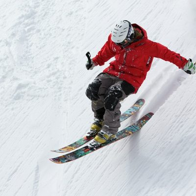 Travel Tips For Skiing In US