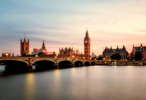 How To Make The Application Under Visa Waiver Program UK?